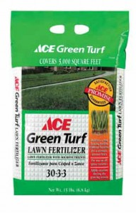 Ace Hardware March Red Hot Buys Seright S Ace Hardware