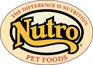 Nutro Pet Food Logo