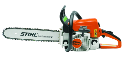 stihl chainsaws trimmers and blowers now on sale seright 39 s ace hardware. Black Bedroom Furniture Sets. Home Design Ideas