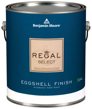 New Benjamin Moore Paint Lines Available At Both Locations Seright 39 S Ace Hardware